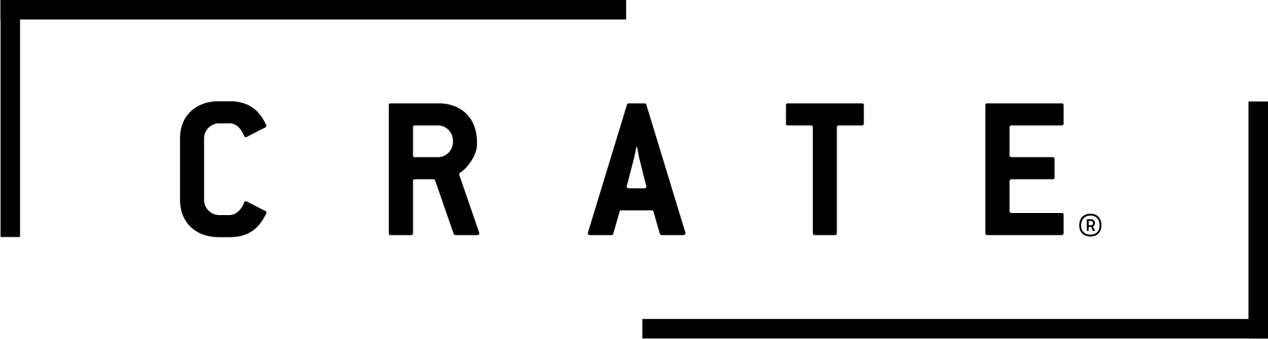 CRATE UK - St James Street E17